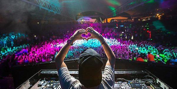 Next Best DJ